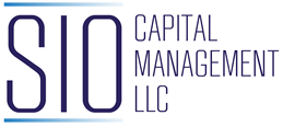 Sio Capital